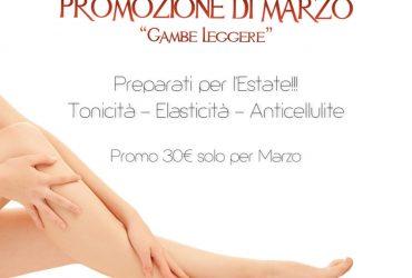promo-marzo-change-centro-estetica-anna