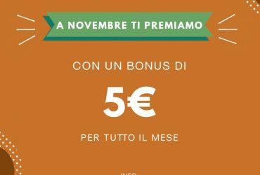 5-euro-sconto-centro-estetica-anna