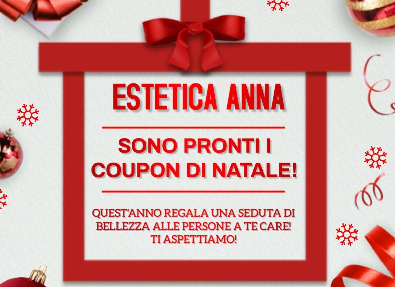 coupon-natalizi