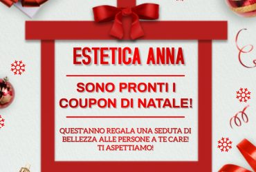 coupon-natalizi